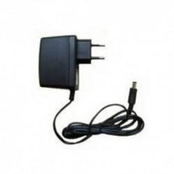 Chargeur Rapide Batterie Compex