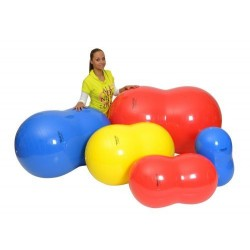 Ballon Physio-Roll