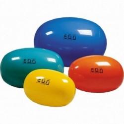 Ballon Eggball