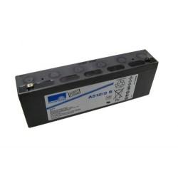 Batterie pour Série 4