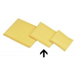 Eponges pour électrode 6 x 9 cm