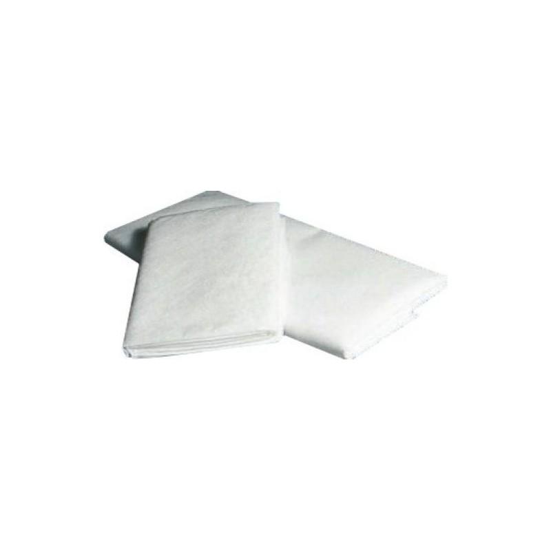 drap housse non tissé lavable Draps d'examen non tissé   Lavable   Lot de 10   i  drap housse non tissé lavable
