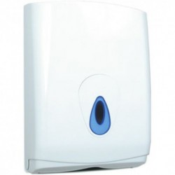 Distributeur essuie mains pliés pour ESMH251L