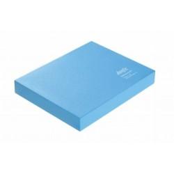 Balance-pad Bleu