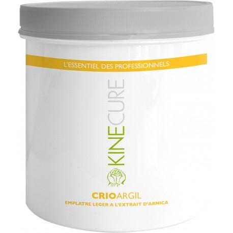 Crioargile Kinecure Pot de 1 kg