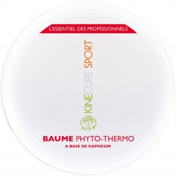 Baume PHYTO THERMO KINECURE