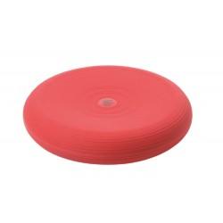 Coussin Ballon - Diam.33 cm sans picot