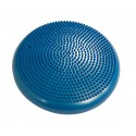 Coussin Ballon - Diam.33 cm à picots