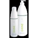 Huile de massage neutre - KINECURE