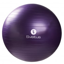 Ballon de Gymnastique PVC