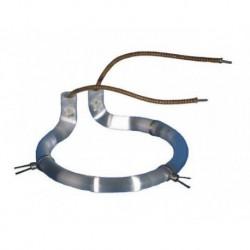 Circline Quartz IR 400 W