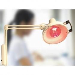 Lampe infrarouge à ampoule 250 W sur pied