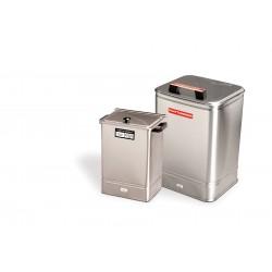 Hydrocollator Fixe E-1