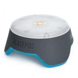 BLAZEPOD BASIC PACK