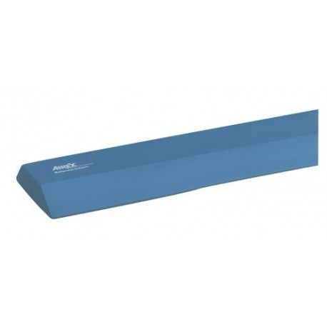 Balance Beam - Bleu