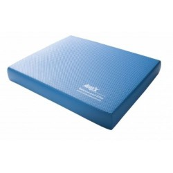 Balance-pad ELITE Bleu