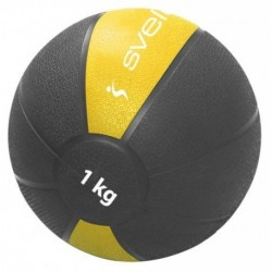 Medecin-Ball