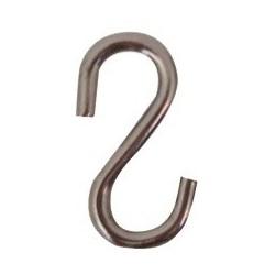 Esse Acier - 4,5 cm
