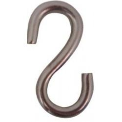 Esse Acier - 5,7 cm