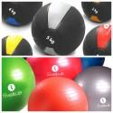 Ballons - Medecin Ball