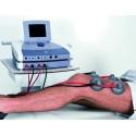 Electrothérapie